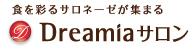 dreamiaclub